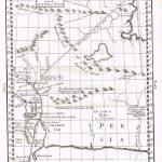 אתר ארץ ישראל, EretzIsrael.co.il, אוסף גמליאל, מפות עתיקים, ספרים עתיקים, מפה עתיקה, גן עדן,