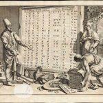 1690 האלף-בית העברי לגלגוליו