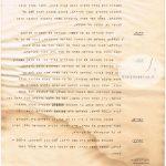 1922 (4)