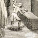1725 Calmet Purim_a1