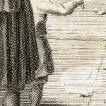 1725 Calmet Purim_a2