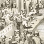 1725 Calmet Purim_a3