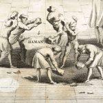 1725 Calmet Purim_b
