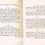 EretzIsrael-1930-Jabotinsky (12)