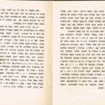 EretzIsrael-1930-Jabotinsky (5)