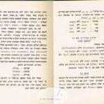 EretzIsrael-1930-Jabotinsky (9)